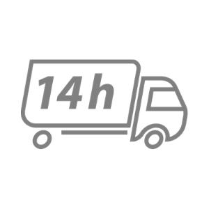 icono categoria entrega 14h
