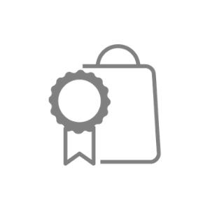 icono post venta
