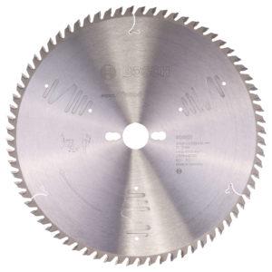 Disco de corte 300 x 30 z72