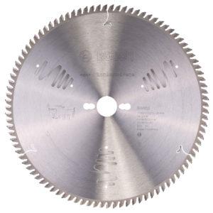 disco de corte z96