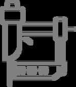 iconocategoría grapadora