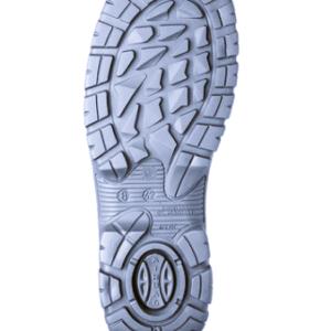 suela zapato seguridad