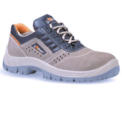 zapato seguridad dream