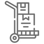 suministros industriales movilidad