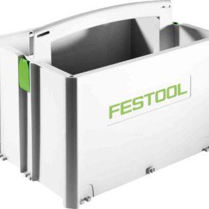 festool toolbox tb 2